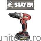 07 Scule electrice STAYER