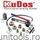 10 Scule hidraulice KUDOS