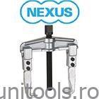 11 Extractoare profesionale NEXUS
