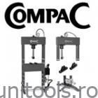 22 Echipamente pentru service auto COMPAC