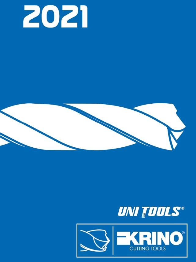 catalog-kino