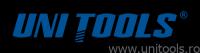 unitools logo-albastru